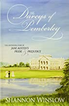 The Darcys of Pemberley: The Continuing…