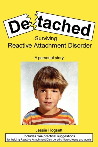 detached-surviving-reactive-attachment-disorder