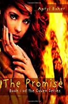 The Promise (The Coven Series Book 1) by…