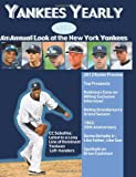 Tan, Cecilia M.: Yankees Yearly: An Annual Look at the New York Yankees