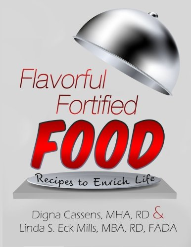 flavorful-fortified-food-recipes-to-enrich-life-volume-1