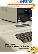 The New Apple II User's Guide