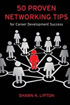50 Proven Networking Tips for Career…