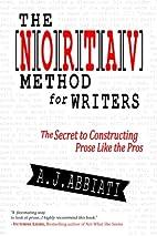 The NORTAV Method for Writers: The Secret to…