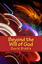 Beyond the Will of God: A Jill Simpson…