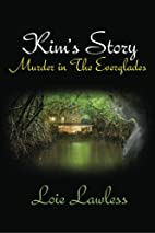 Kim's Story: Murder in the Everglades by…