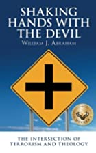 Shaking hands with the Devil : the…