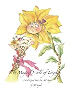 The Magical World of Twigshire A Feel Good…