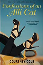Confessions of an Alli Cat (The Cougar…