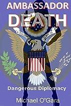 Ambassador Death (The Cassandra Crossing…
