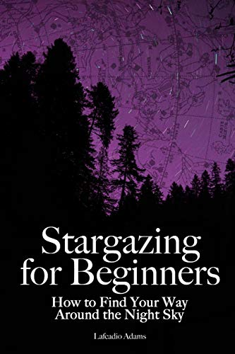 stargazing-for-beginners-how-to-find-your-way-around-the-night-sky