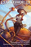 Buckell, Tobias S.: Clarkesworld Issue 62