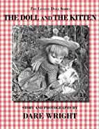 The Doll And The Kitten (The Lonely Doll…
