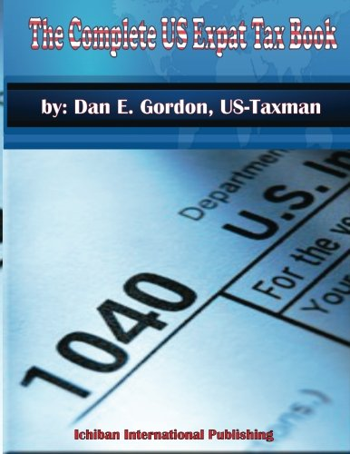the-complete-us-expat-tax-book