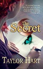 The Secret by Taryn A. Taylor