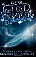The Lost Dreamer (Witch's Brew) (Volume 1)…