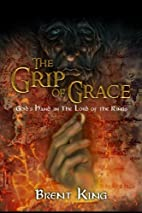 The Grip of Grace: God's Hand in The Lord of…