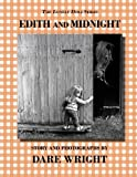 Wright, Dare: Edith And Midnight (The Lonely Doll Series)