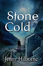 Stone Cold by Jenny Hilborne