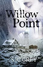 Willow Point: A Harbour Falls Mystery #2 by…