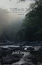 Difficult Run by John Dibble