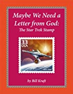 Maybe We Need a Letter from God: The Star…