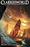 Clarke, Neil: Clarkesworld Issue 79
