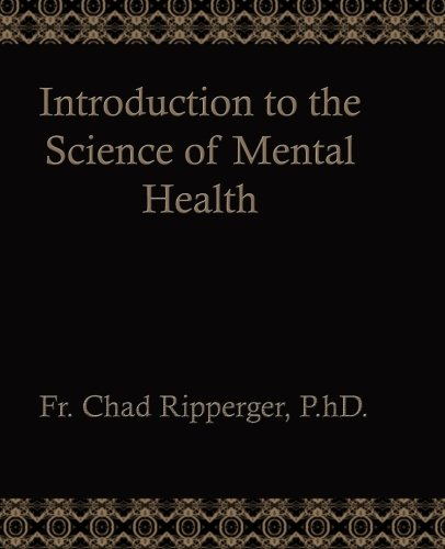 introduction-to-the-science-of-mental-health