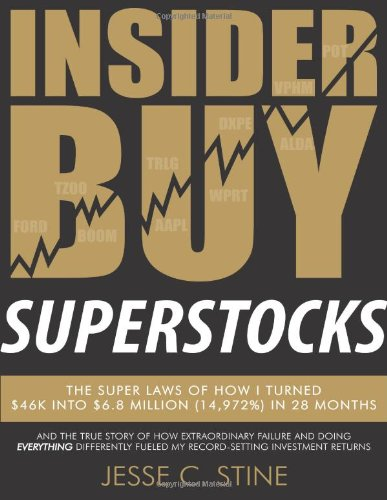 insider-buy-superstocks-the-super-laws-of-how-i-turned-46k-into-68-million-14972-in-28-months