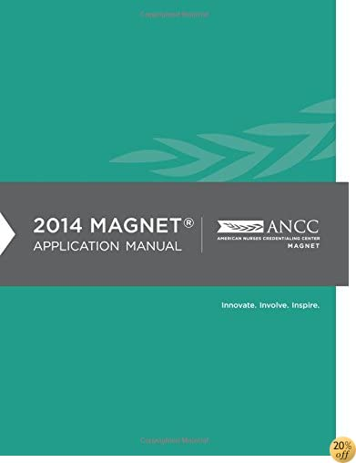 2014 Magnet Application Manual