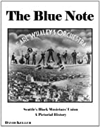 The Blue Note: Seattle's Black Musicians'…