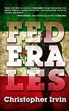 Federales (One Eye Press Singles) by…