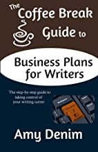 The Coffee Break Guide to Business Plans for…