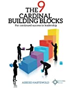 The 9 Cardinal Building Blocks: For…