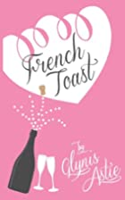 French Toast (The French Twist Series)…