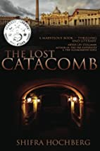 The Lost Catacomb