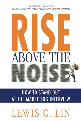 rise-above-the-noise-how-to-stand-out-at-the-marketing-interview