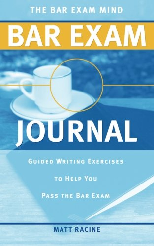 the-bar-exam-mind-bar-exam-journal-guided-writing-exercises-to-help-you-pass-the-bar-exam