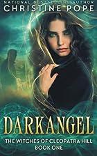 Darkangel by Christine Pope