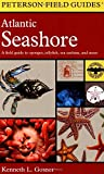 Gosner, Kenneth L.: A Field Guide to the Atlantic Seashore