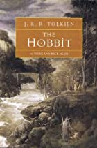 The Hobbit: or There and Back Again by…