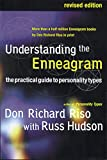 Hudson, Russ: Understanding the Enneagram: The Practical Guide to Personality Types