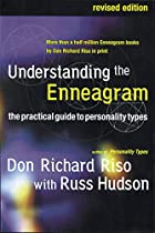 Understanding the Enneagram: The Practical…