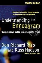 Understanding the Enneagram: The Practical…