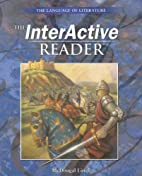 The InterActive Reader (Language of…
