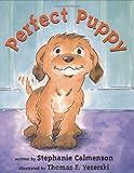 Stephanie Calmenson: Perfect Puppy