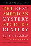 Hillerman, Tony: The Best American Mystery Stories of the Century