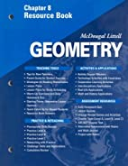 McDougal Littell - Geometry - Chapter 8…