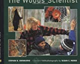 Swinburne, Stephen R.: The Woods Scientist