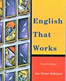 Rodrigues: English That Works